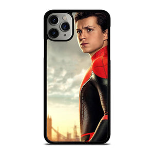 iphone 11 pro max pro hoesje versace, SPIDERMAN TOM HOLLAND iPhone 11 Pro Max hoesje Hoesje,iphone 11 pro max pro hoesje maken met meerdere foto's iphone 11 pro max pro hoesje caterpillar,iphone 11 pro max pro hoesje versace, SPIDERMAN TOM HOLLAND iPhone 11 Pro Max hoesje Hoesje