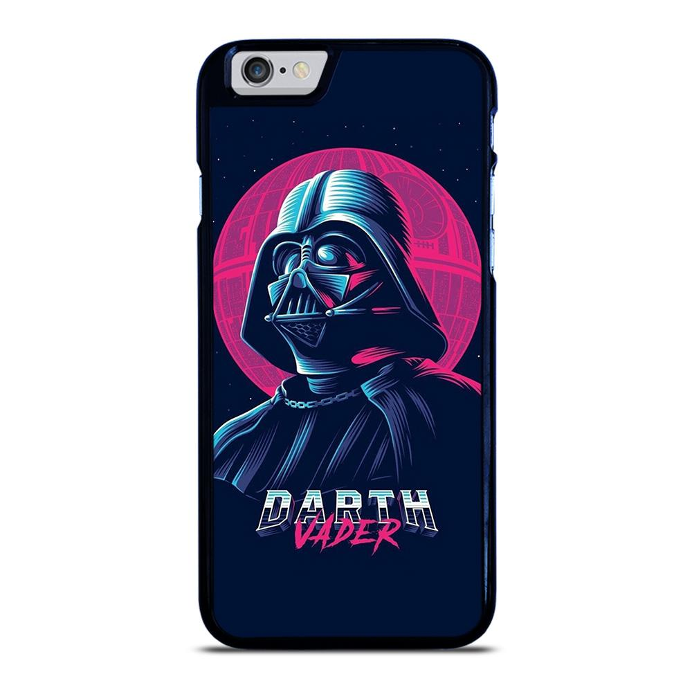 STAR WARS THE DARTH VADER iPhone 6 / 6S hoesje