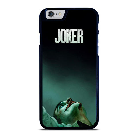 THE JOKER iPhone 6 / 6S Hoesje - goedhoesje