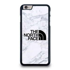 THE NORTH FACE MARBLE iPhone 6 / 6S Plus Hoesje