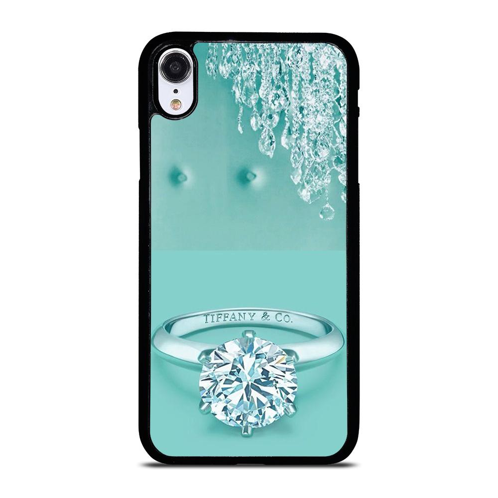 TIFFANY AND CO iPhone XR Hoesje,beste iphone xr hoesje iphone xr hoesje coolblue,TIFFANY AND CO iPhone XR Hoesje