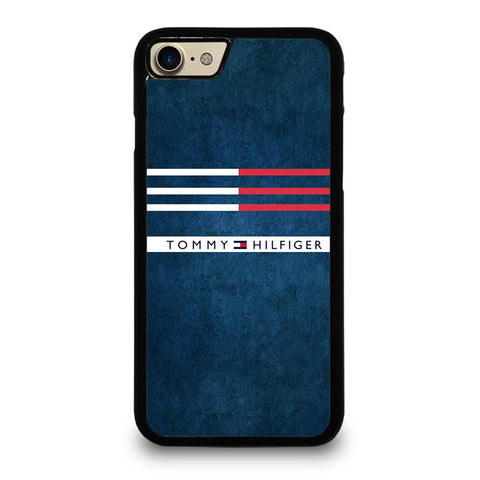 TOMMY HILFIGER ICON iPhone 7 / 8 Hoesje