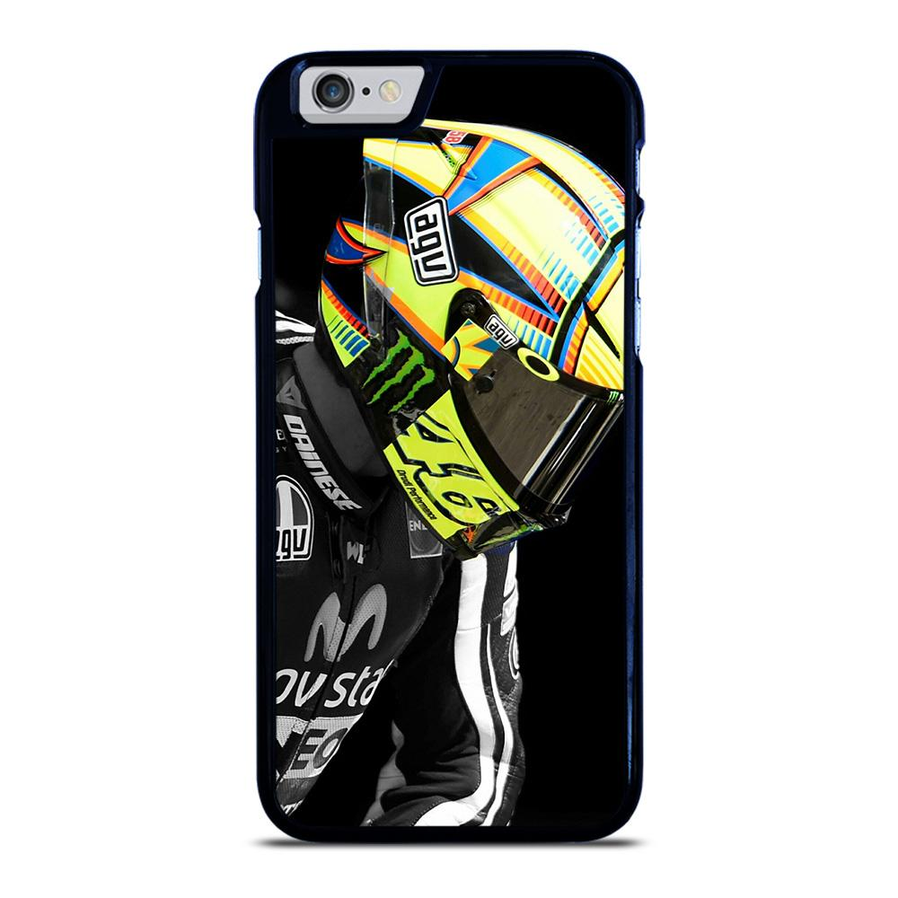 VALENTINO ROSSI 46 iPhone 6 / 6S hoesje