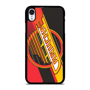 VANCOUVER CANUCKS LOGO iPhone XR Hoesje,coolblue iphone xr hoesje kpn iphone xr hoesje,VANCOUVER CANUCKS LOGO iPhone XR Hoesje