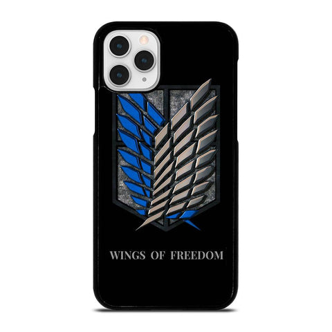 iphone 11 pro hoesje echt leer, WINGS OF FREEDOM AOT iPhone 11 Pro Hoesje,iphone 11 pro hoesje one direction wit leren iphone 11 pro hoesje,iphone 11 pro hoesje echt leer, WINGS OF FREEDOM AOT iPhone 11 Pro Hoesje
