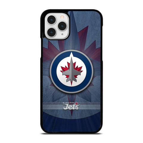 vilt iphone 11 pro hoesje, WINNIPEG JETS ICON iPhone 11 Pro Hoesje,iphone 11 pro hoesje zelf maken iphone 11 pro hoesje apple leer,vilt iphone 11 pro hoesje, WINNIPEG JETS ICON iPhone 11 Pro Hoesje