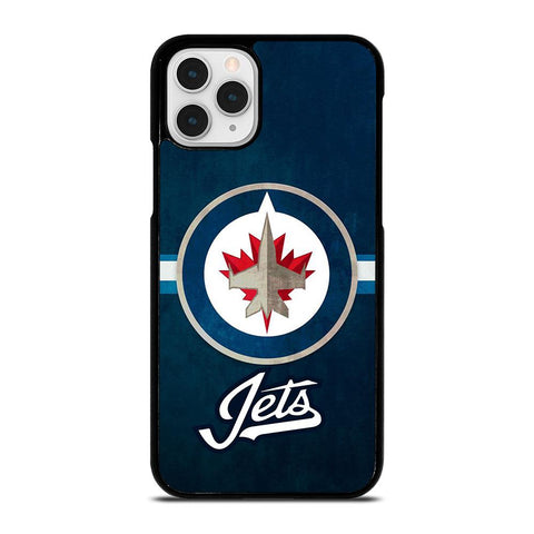 leren iphone 11 pro hoesje apple, WINNIPEG JETS SYMBOL iPhone 11 Pro Hoesje,iphone 11 pro hoesje hip bijenkorf iphone 11 pro hoesje,leren iphone 11 pro hoesje apple, WINNIPEG JETS SYMBOL iPhone 11 Pro Hoesje