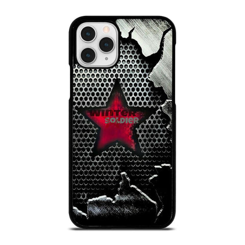 iphone 11 pro hoesje luipaard, WINTER SOLDIER LOGO MARVEL iPhone 11 Pro Hoesje,iphone 11 pro hoesje exclusive iphone 11 pro hoesje om iphone 11 pro,iphone 11 pro hoesje luipaard, WINTER SOLDIER LOGO MARVEL iPhone 11 Pro Hoesje