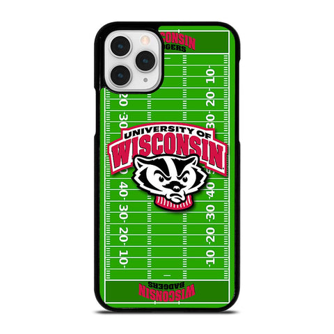 iphone 11 pro hoesje amac, WISCONSIN BADGER FOOTBALL iPhone 11 Pro Hoesje,iphone 11 pro hoesje amg iphone 11 pro hoesje goud glitter,iphone 11 pro hoesje amac, WISCONSIN BADGER FOOTBALL iPhone 11 Pro Hoesje