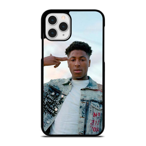 iphone 11 pro hoesje fluffy, YOUNGBOY NBA  RAPPER iPhone 11 Pro Hoesje,iphone 11 pro hoesje volvo iphone 11 pro hoesje barcelona,iphone 11 pro hoesje fluffy, YOUNGBOY NBA  RAPPER iPhone 11 Pro Hoesje
