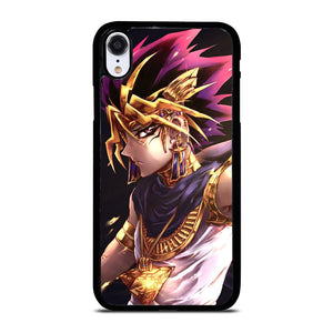 YU GI OH ANIME ART iPhone XR Hoesje,hema xr hoesje iphone xr hoesje hema,YU GI OH ANIME ART iPhone XR Hoesje