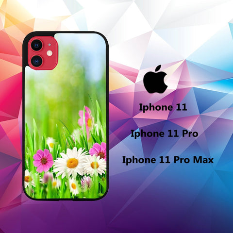 iphone 11 pro max hoesjes case E5198 live wallpaper for iphone 7 plus 37pD8