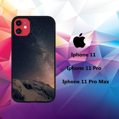 iphone 11 pro max hoesjes case H9869 live wallpaper for iphone 7 plus 37gV9