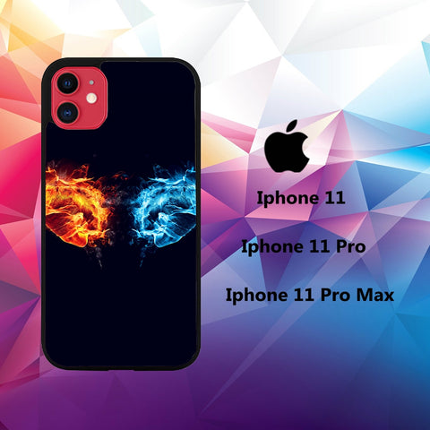 iphone 11 pro max hoesjes case J2813 live wallpaper for iphone 7 plus 37zZ7