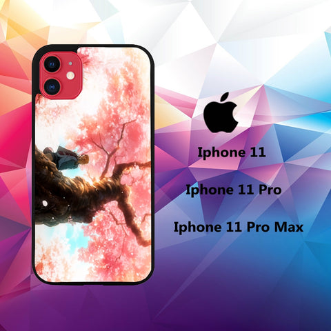 iphone 11 pro max hoesjes case N7571 your lie in april iphone wallpaper 112nG8