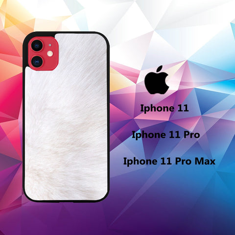 iphone 11 pro max hoesjes case O4298 white wallpaper iphone 6 106yA6
