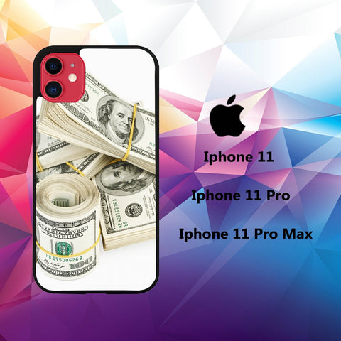 iphone 11 pro max hoesjes case O7137 white wallpaper iphone 6 106xI5