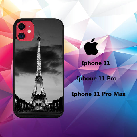 iphone 11 pro max hoesjes case X5381 white wallpaper iphone 6 106mS1