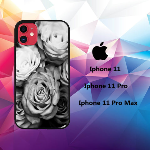 iphone 11 pro max hoesjes case Z5603 white wallpaper iphone 6 106uO9