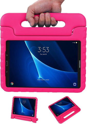 hoesjes samsung tab a