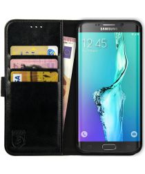 hoesje samsung galaxy s6 edge plus