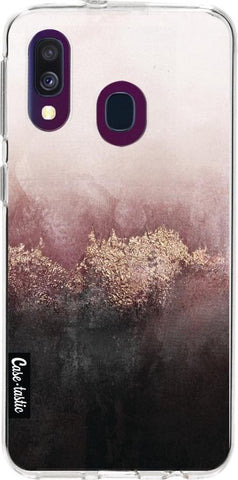 smartphone hoesjes samsung a40