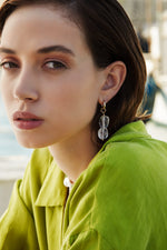 Patagonia Earrings