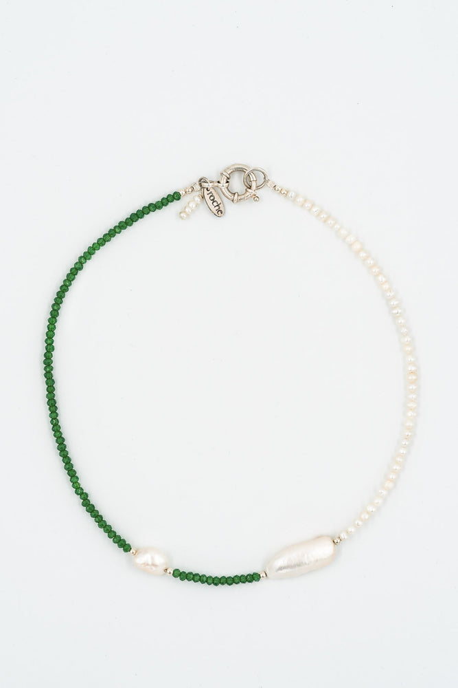 Load image into Gallery viewer, Azores Necklace