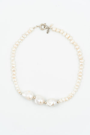 Load image into Gallery viewer, Sorrento Necklace