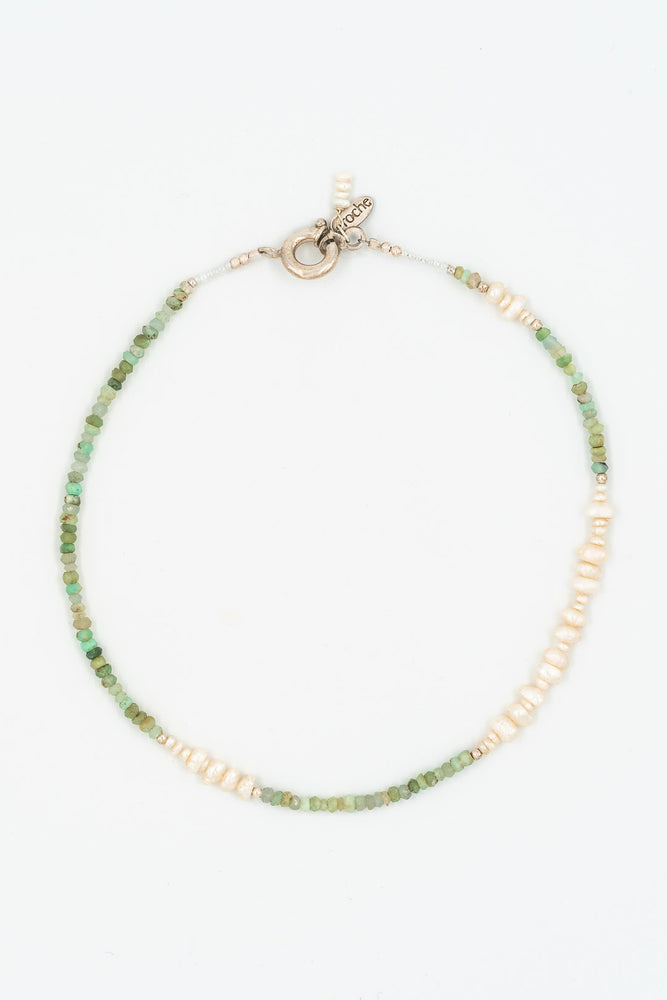 Valle Necklace