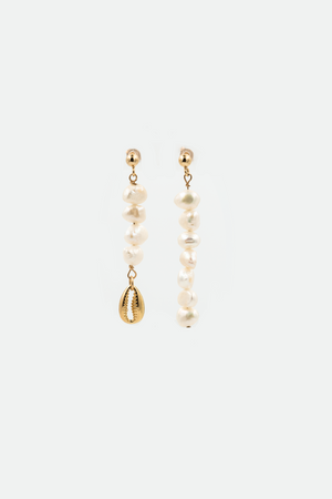 Load image into Gallery viewer, Tobago Earrings