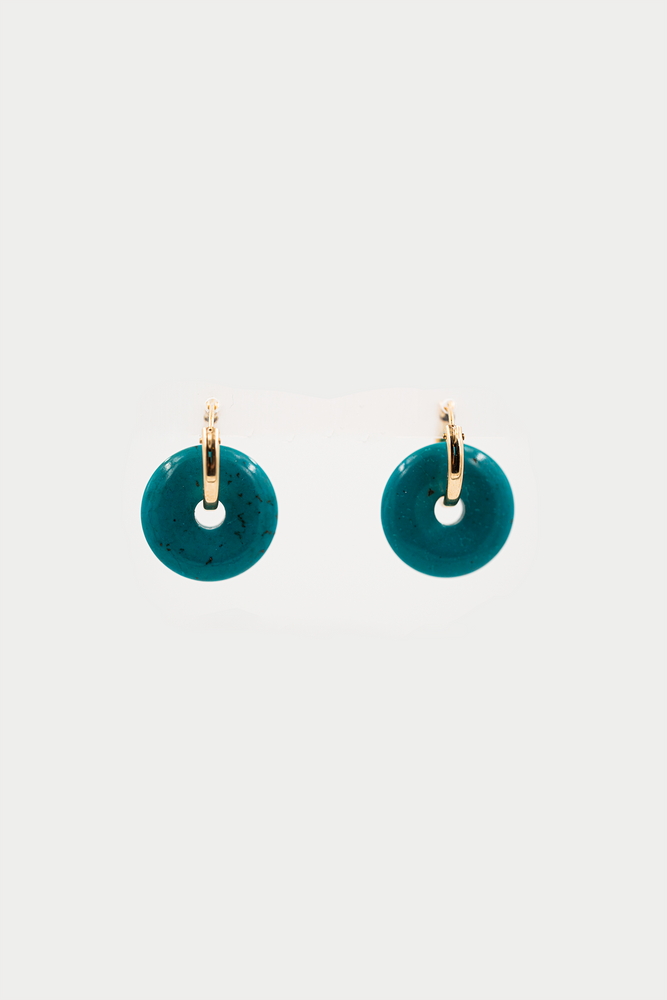 Bondi Earrings