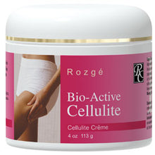 Load image into Gallery viewer, Bio-Active Cellulite Crème