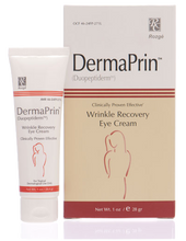 Load image into Gallery viewer, Dermaprin 6oz