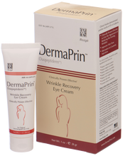 Load image into Gallery viewer, Dermaprin 1oz