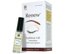 Load image into Gallery viewer, RENEW EYEBROW REVITALIZER