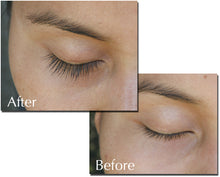 Load image into Gallery viewer, RENEW EYELASH REVITALIZER