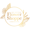 My Little Flower Shoppe Store