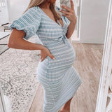 Maternity Dress Pregnancy Dress