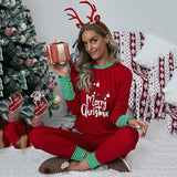 Holidays Pajama sets