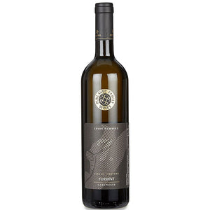 Puklavec Family Wines Seven Numbers Furmint 75cl