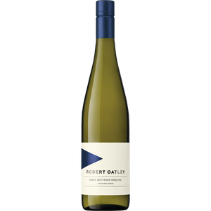 Robert Oatley Signature Series Riesling 75cl