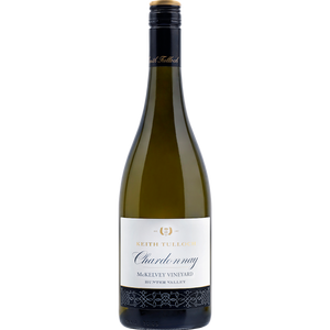 "Keith Tulloch ""McKelvey Vineyard"" Chardonnay, Hunter Valley 75cl"
