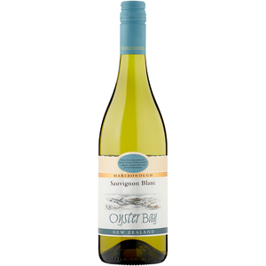 Oyster Bay Marlborough Sauvignon Blanc 75cl