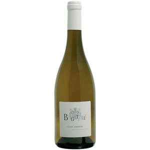 Clos Bagatelle, Saint-Chinian Blanc 75cl