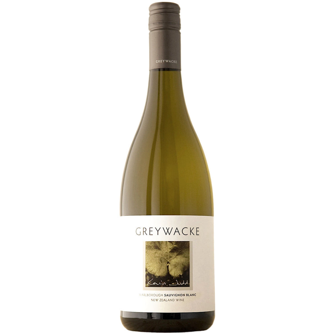 Greywacke Marlborough Sauvignon Blanc 75cl