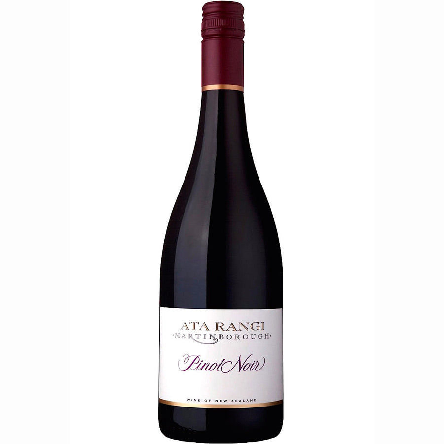 Ata Rangi Martinborough Pinot Noir 75cl