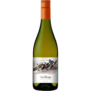 Chenin Blanc Roussanne `The Wedge` 75cl