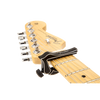 Fender Dragon Capo - Available at Lark Guitars