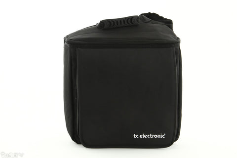 TC Electronic RH Gigbag, TC Electronic - Lark Guitars